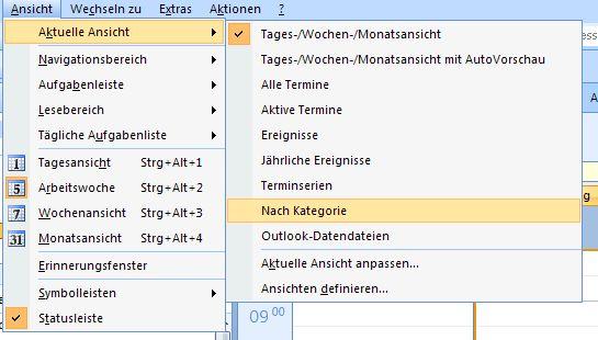 PDA_mit_meheren_Kalendern_1.jpg