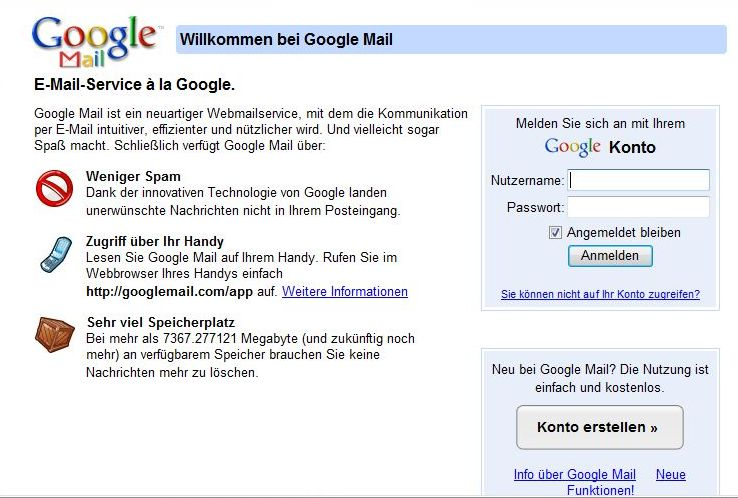Screenshot_google_mail.jpg