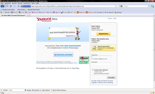 Screenshot_yahoo_k.jpg