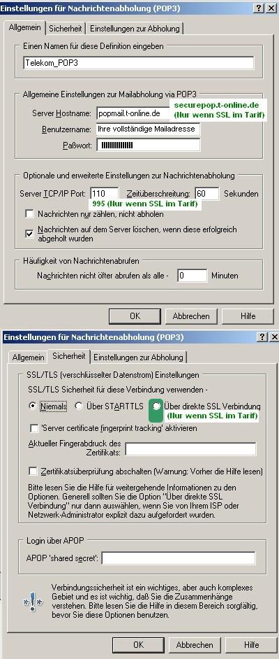 Pmail_Telekom_POP3.JPG