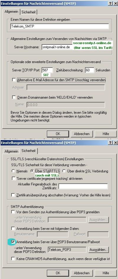 Pmail_Telekom_SMTP.JPG