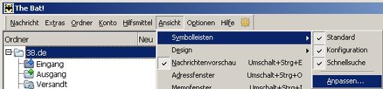 TBAT_Shortcuts.jpg