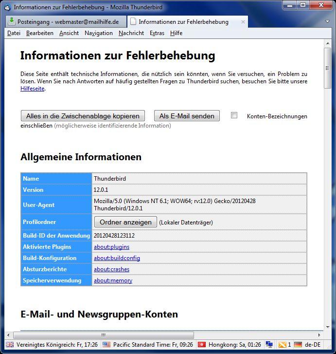 Informationen_zur_Fehlerbehebung_in_Thunderbird.jpg