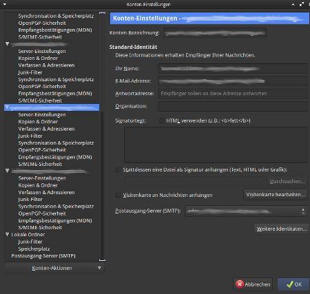 Thunderbird___Postausgang_Server.png