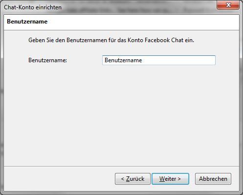 Thunderbird_Chat_Konto_einrichten_1.JPG