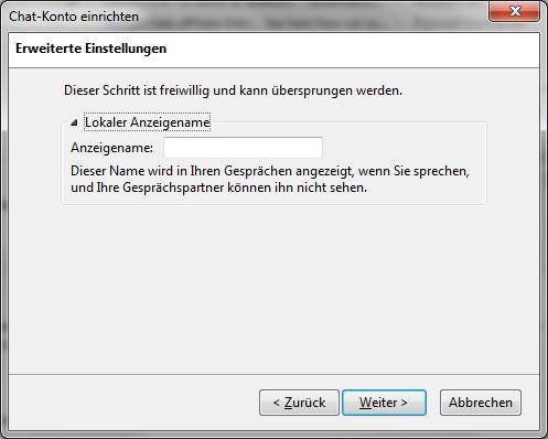 Thunderbird_Chat_Konto_einrichten_3.JPG