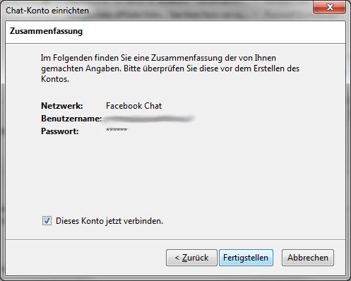 Thunderbird_Chat_Konto_einrichten_4.JPG
