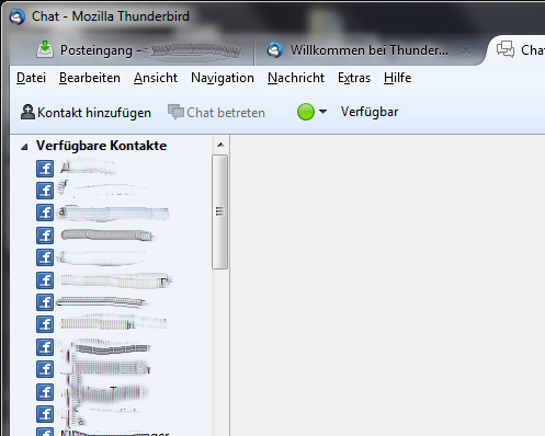 Thunderbird_Chat_Konto_einrichten_5.JPG