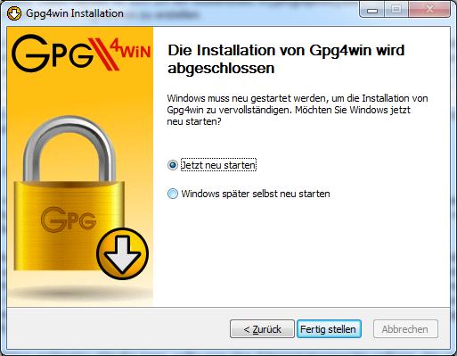 9_Die_installation_von_gpg4win_wird_abgeschlossen.png