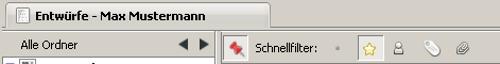 TB_Schnellfilterleiste_1.jpg