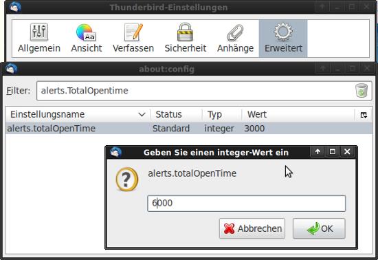 TB_Hinweis_Zeit_verlaengern.png