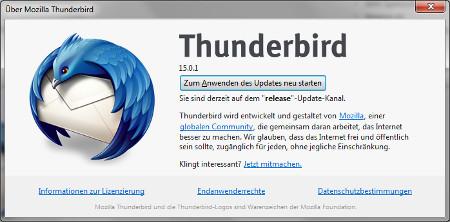 Thuunderbird_16_Update.JPG