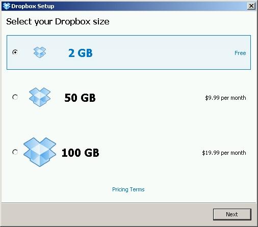 dropbox-registrierung-drei.jpg