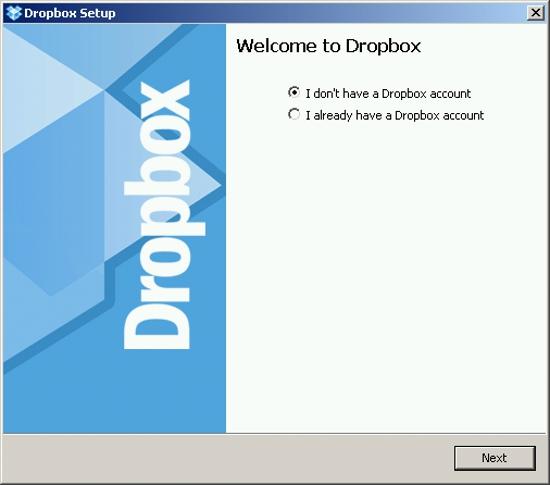 dropbox-registrierung-eins.jpg