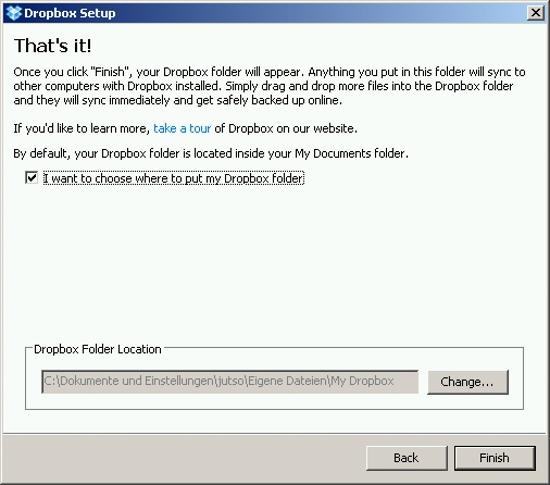 dropbox-registrierung-vier.jpg