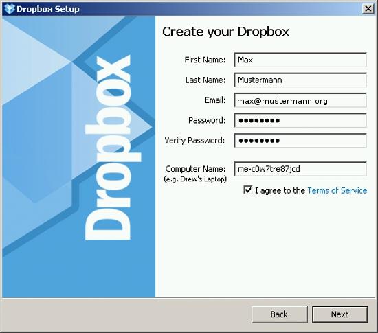 dropbox-registrierung-zwei.jpg