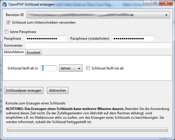 2_OpenPGP_Schl_ssel_erzeugen.png