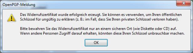 7_OpenPGP_Meldung.png