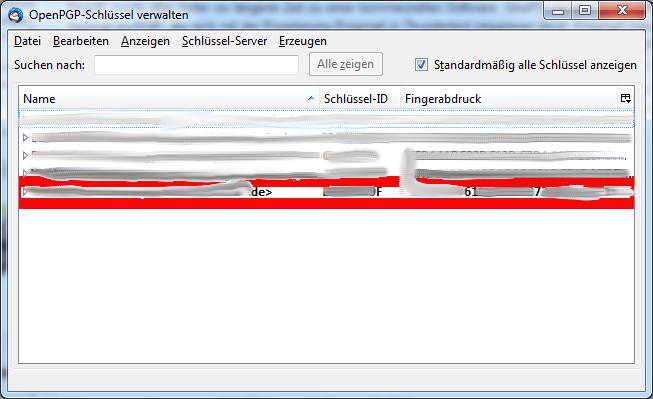8_OpenPGP_Schl_ssel_verwalten2.png
