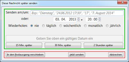 Nachricht_sp_ter_senden___Thunderbird.jpg