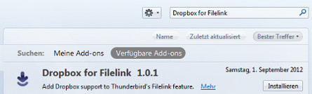 Thunderbird_Dropbox_for_Filelink_2.JPG