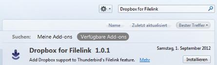 Thunderbird_Dropbox_for_Filelink_2.JPG