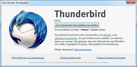 Thunderbird_Update.JPG