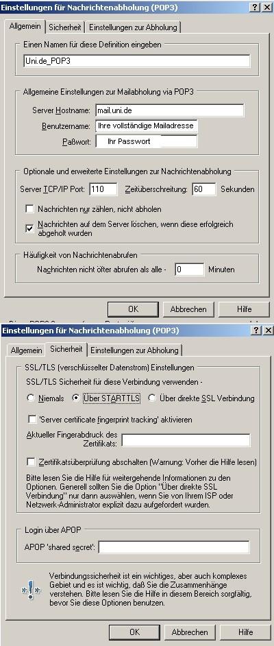 Pmail_UNI_DE_POP3.JPG
