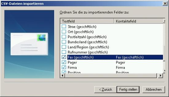 Adressbuch_Felder.jpg