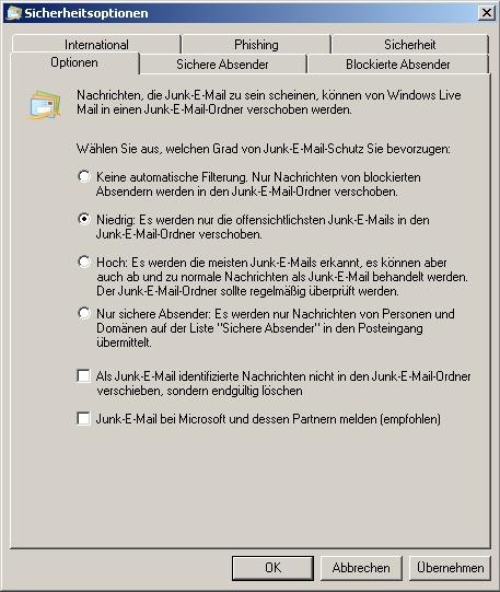 WLM_Spamfilter_anpassen.jpg