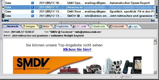 WKM-Scrollen-1_1.jpg
