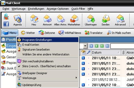 WKM_Scrollen.jpg