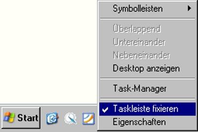 WKM_Taskleiste_fixieren_aufheben.jpg
