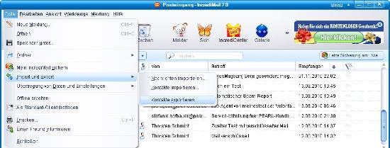 IM_Kontakte_exportieren.jpg
