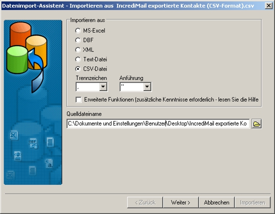WKM_Kontakte_importieren_1.jpg
