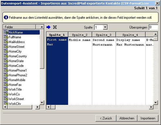 WKM_Kontakte_importieren_2.jpg