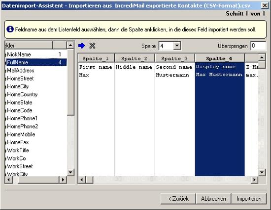 WKM_Kontakte_importieren_3.jpg