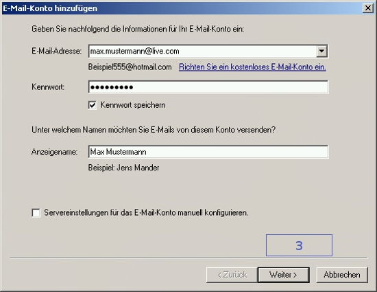 WindowsLiveMail_Hotmail_Kontaktdaten.jpg