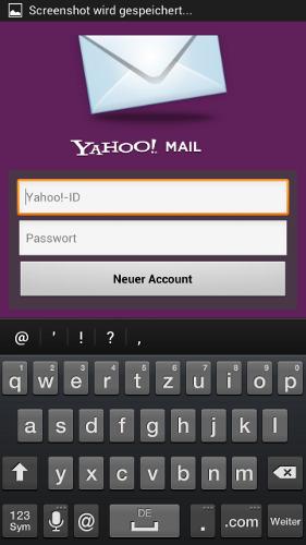 6._Mit_Yahoo__ID_verbinden.png