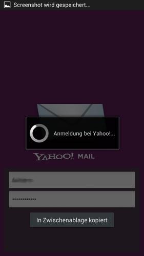 7._Anmeldung_bei_Yahoo_.png