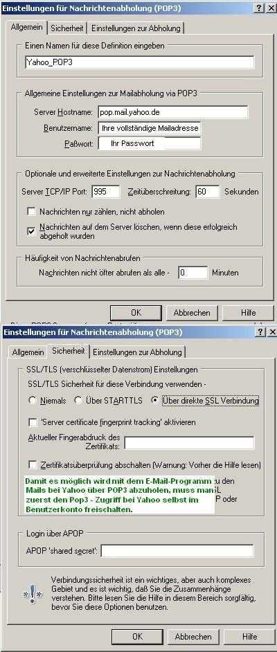 Pmail_Yahoo_POP3_1.JPG