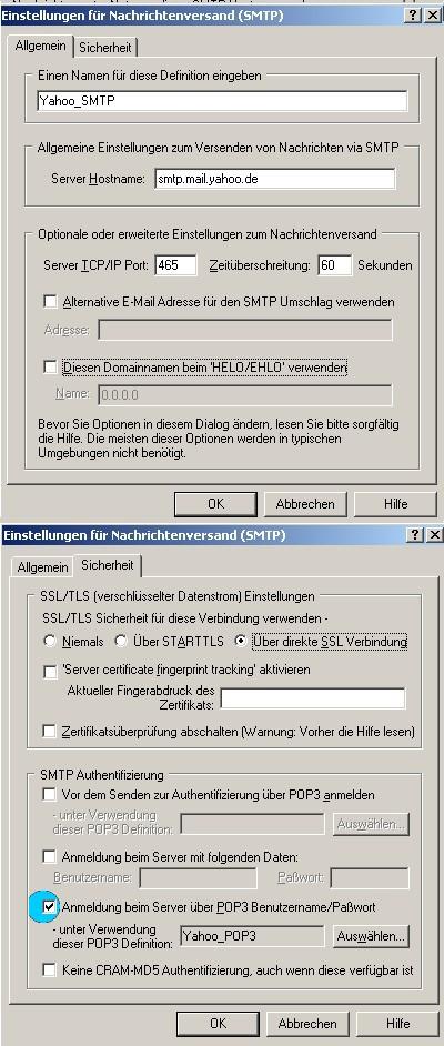 Pmail_Yahoo_SMTP.JPG