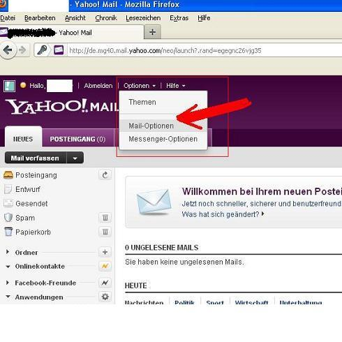 Yahoo_Screenshot1_Mail_Optionen.JPG