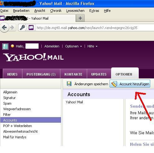 Yahoo-Screenshot2-Add-Account_2.JPG