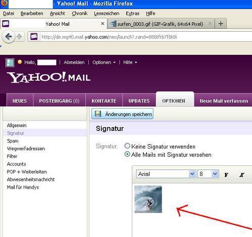 Yahoo_Screenshot2_Signatur.JPG