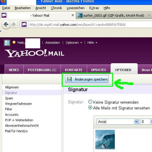 Yahoo_Screenshot3_Save_Changes.JPG