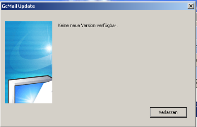 GcMail___Keine_neuen_Updates_verf_gbar.png