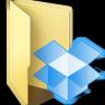 folder_dropbox_96.png