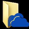folder_skydrive_96.png