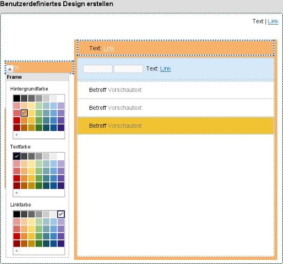 GM_Design_2.jpg